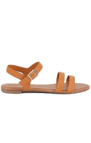 Coastline Sandals
