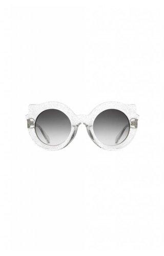 CRAP Eyewear CRAP Hanoi Glitter