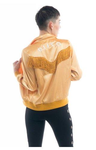 Valfre Disco Jacket