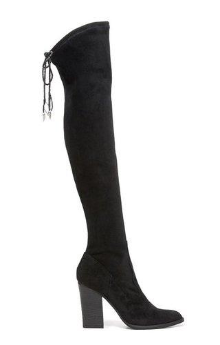 Dolce Vita Dolce Vita Chance OTK Boots