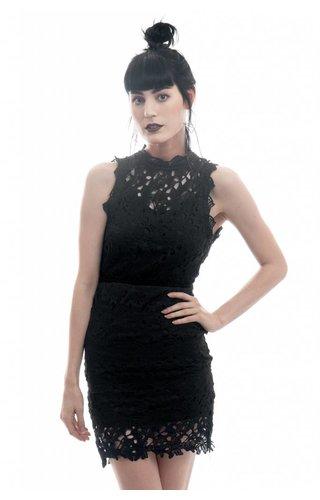 Draconia Dress