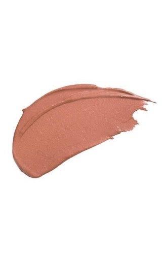 LA Splash Exposed Matte Waterproof Lipstick