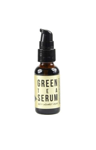 URB Apothecary Green Tea Serum