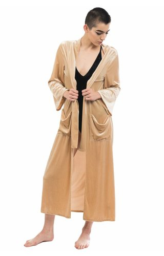 High Attraction Robe