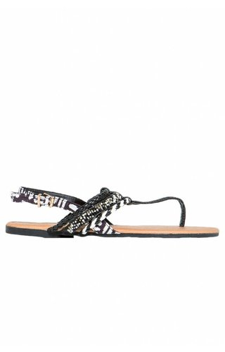 In The Jungle Sandal