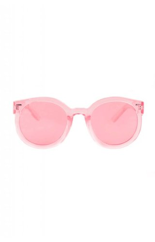 Jelly Sunnies