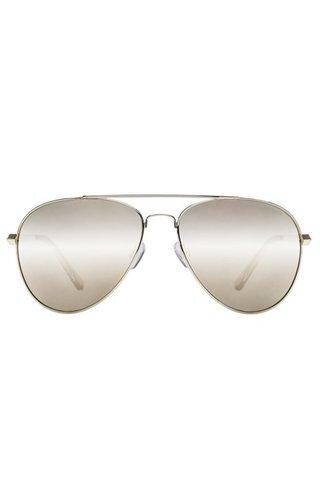 Le Specs Le Specs Drop Top