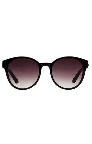 Le Specs Le Specs Paramount