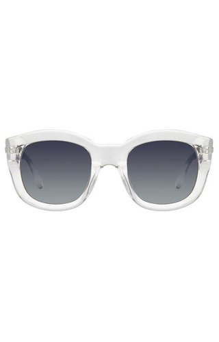 Le Specs Le Specs Runaways