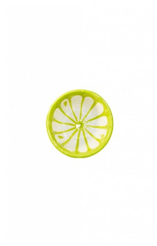 Lime Dish