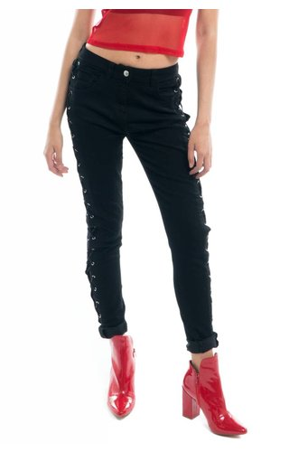 Nightcrawler Jeans