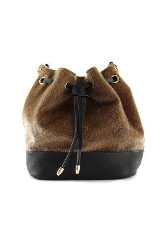 No-chella Bag
