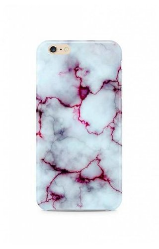 Royal Marble iPhone 6/6s Case
