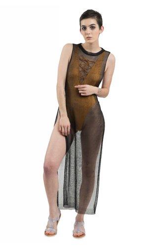 Salem Dress