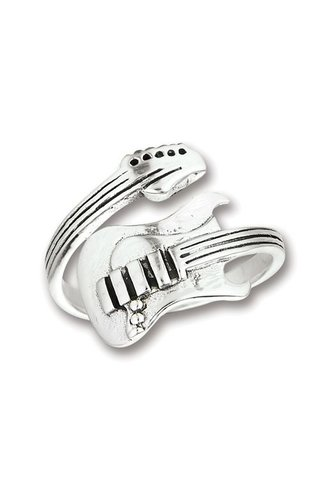 Sonic Youth Ring