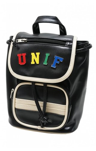 UNIF UNIF Crayola Backpack
