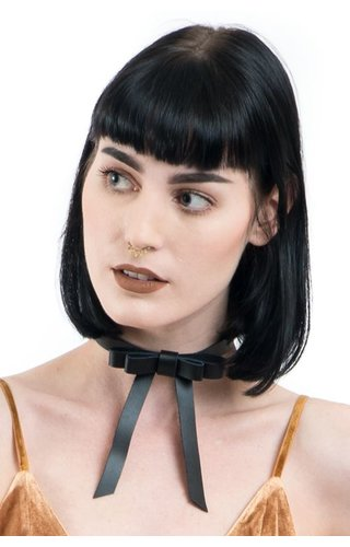 Valfre Valfre Bowie Choker