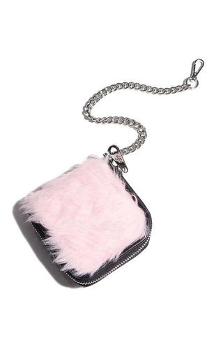 Valfre Valfre Monster Chain Wallet
