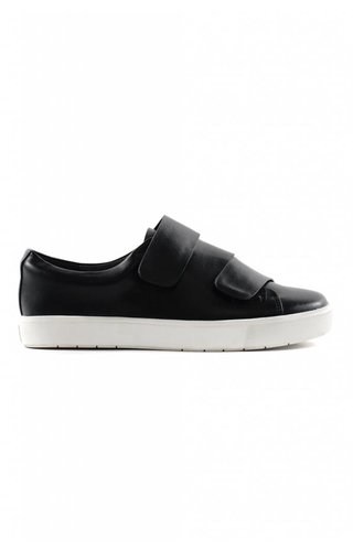 Silent D Verges Sneakers