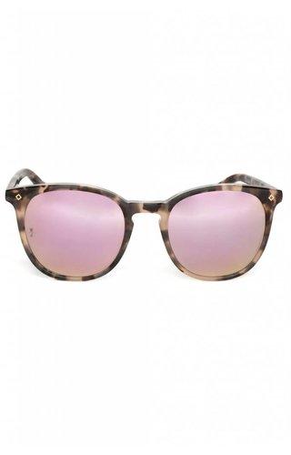 Wonderland Wonderland Barstow Sunglasses