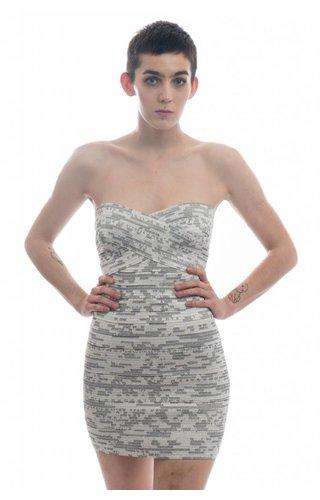 Xiang Dress