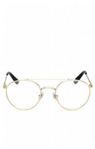 Wonderland Wonderland Indio Glasses
