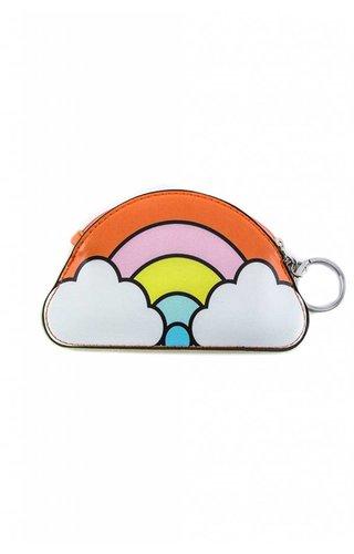 Taste The Rainbow Coin Pouch