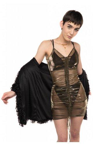 Boogie-Woogie Dress