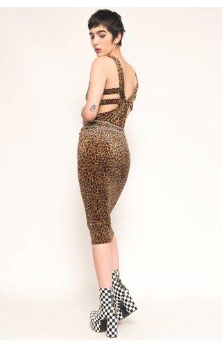 Stone Row Del Rayz Dress