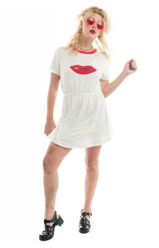 Valfre Wino Dress