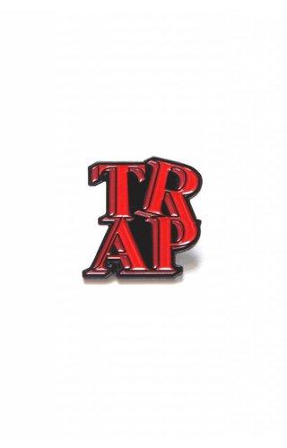 Trap Pin