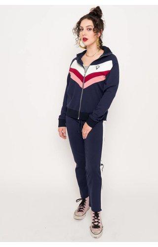 Valfre Femenino Track Suit