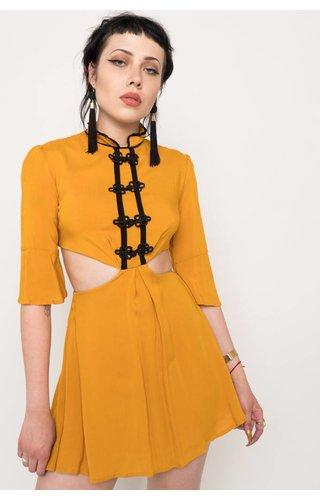 Valfre Mizuki Dress