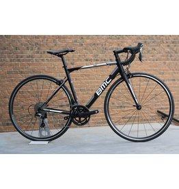 BMC 51cm BMC Teammachine ALR01 Tiagra CT Grey 51cm / GCPB