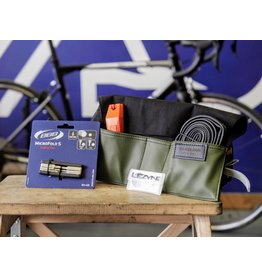 VeloColour Tool Roll TLC KIT