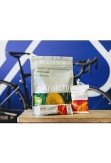 Skratch Labs Skratch Labs Ex. Hydration Apples & Cinn 1lb