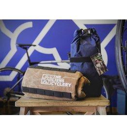 Randi Jo Randi Jo Fabrications Big M.U.T. (Multi Use Tote) - The Lions Cyclery