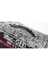 Muc-Off Muc-Off Bike Essential Cleaning kit
