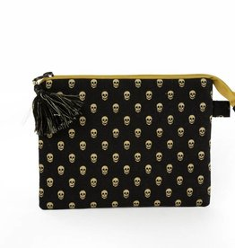 TROUSSE SKELETTE