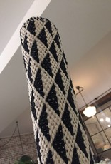 FROME TRI RUG 2x3'