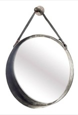 MIROIR NORTHDALE  30x30