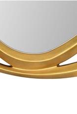 GOLDIE MIRROR 40x42