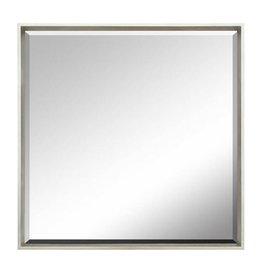 CLEARVIEW MIRROR 39x39