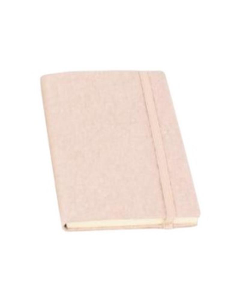 CAHIER LIBRA USHMAMA  6x8.5''