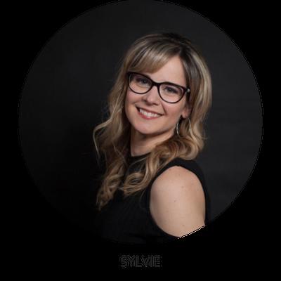 Sylvie esthéticienne Mirage