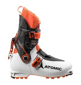 Atomic Atomic Backland Ultimate Boot