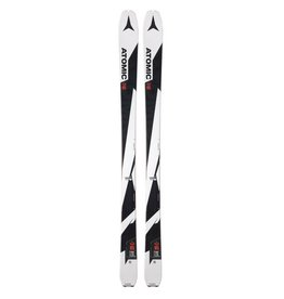 Atomic Atomic Backland UL 85 Ski