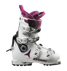 Atomic Atomic Hawx Ultra XTD 110 - Women's