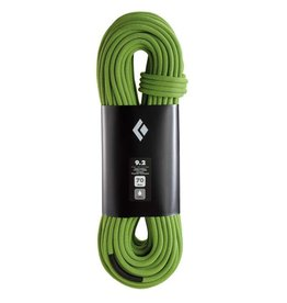 Black Diamond Black Diamond 9.2 Climbing Rope