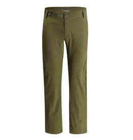Black Diamond Black Diamond Alpine Light Pants - Men